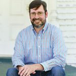 Dr. Joshua McCollum